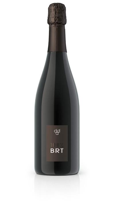 brut-2015